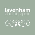 Lavenham Photographic